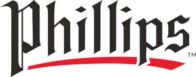 Phillips Foods, Inc.