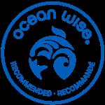 Ocean Wise Logo